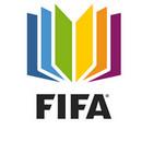 FIFA Weekly cho android