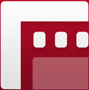 FiLMiC Pro cho Android icon download