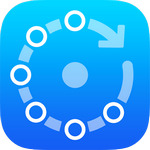 Fing Network Tools cho Android icon download