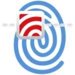 Fingerprint Matcher  icon download