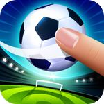 Flick Soccer 15 icon download