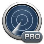 Flightradar24 Pro  icon download