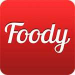 Foody  icon download