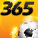 Football Live Scores cho Android icon download