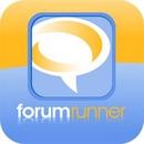 Forum Runner  icon download