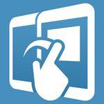 FotoSwipe  icon download