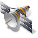 Fox Private Message  icon download