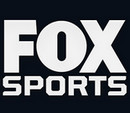 Fox Sports Mobile cho Android