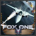 FoxOne Free icon download