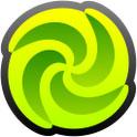 Free Zone WiFi  icon download