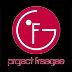 FreeGee Free ROOT Required  icon download