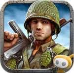 Frontline Commando: D Day