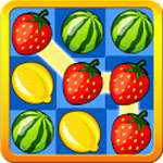 Fruits Legend  icon download