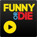 Funny or Die  icon download