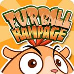 Furball Rampage icon download