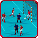Futsal 2 icon download