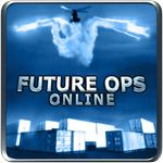 Future Ops Online Premium icon download