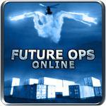 Future Ops Online Premium