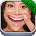 Fwarp LITE  icon download