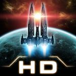 Galaxy on Fire 2 HD icon download