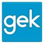 Gek News