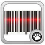 George Barcode Scanner