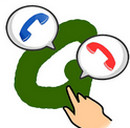 Gesture Answer Call cho Android