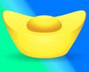 Giá vàng SJC Việt Nam cho Android icon download
