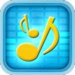Giai dieu vui Zalo  icon download