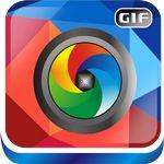 GIF Camera  icon download