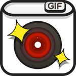 GIF Maker icon download