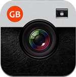 GifBoom Animated GIF Camera