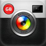GifBoom  icon download