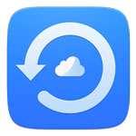 GO Backup & Restore Pro  icon download