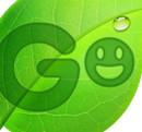 GO Emoji Keyboard