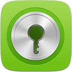 GO Locker icon download