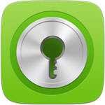 GO Locker icon download