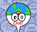 GoChat cho Android icon download