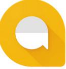 Google Allo cho Android icon download