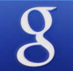 Google Search  icon download