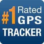 GPS Tracking Pro  icon download