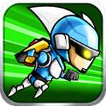 Gravity Guy FREE  icon download