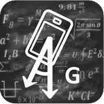 Gravity Screen On/Off  icon download