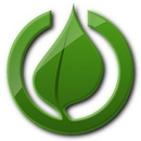 GreenPower free battery saver  icon download