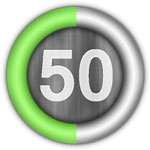 GSam Battery Monitor  icon download