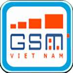 GSM.VN forum  icon download