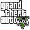 GTA 5 cho Android icon download