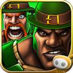 Gun Bros 2  icon download