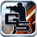 Gun & Strike 3D  icon download