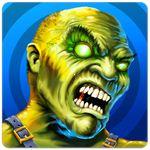 GunFinger  icon download